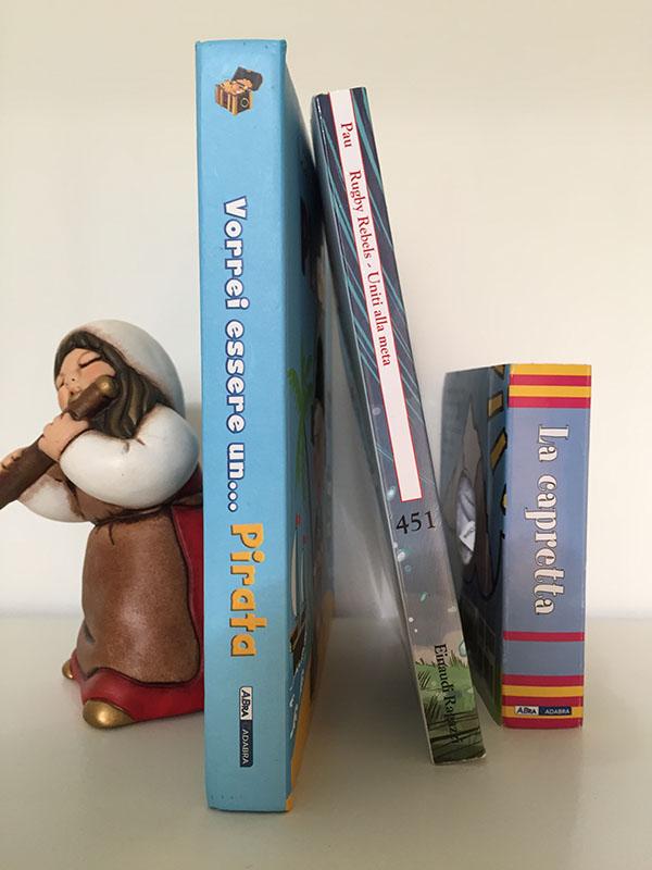 Regala-libro-x-natale_1