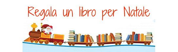 Regala-libro-x-natale_banner