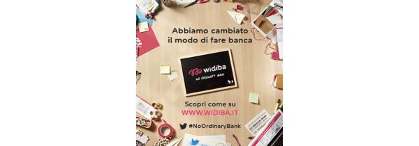 banner_widiba