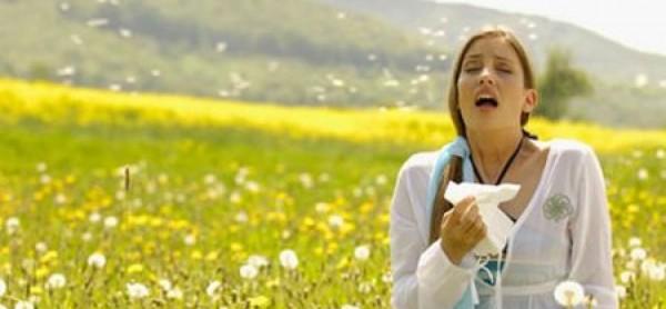 allergia-pollini-