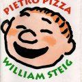 pietro pizza