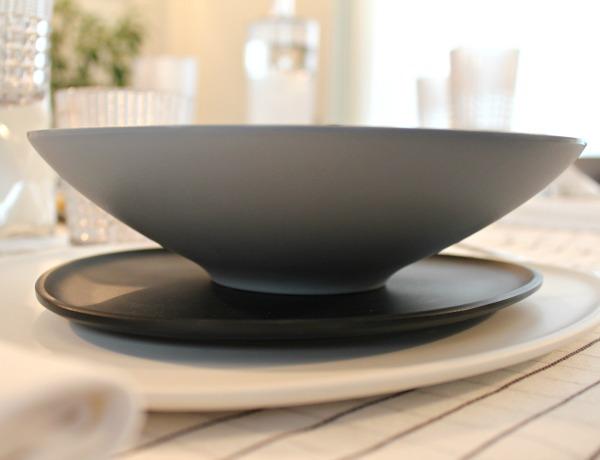 Fantasiosa Ed Unica Cucina Moderna : Fantasiosa ed unica cucina moderna