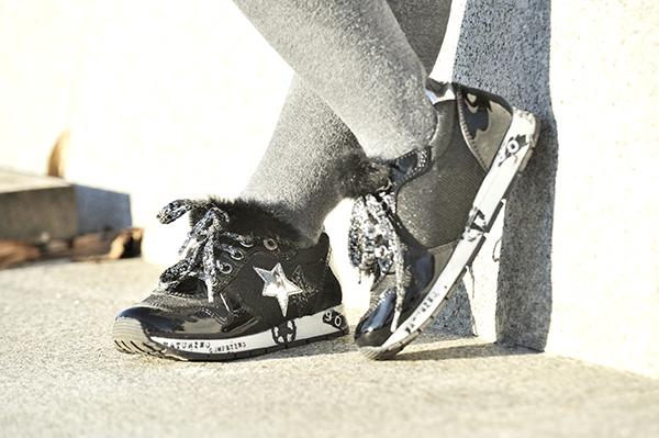 come scegliere le scarpe giuste