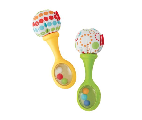 giocattoli utili da regalare