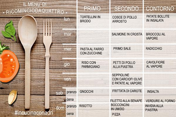 menu-settimanale-di-dicembre