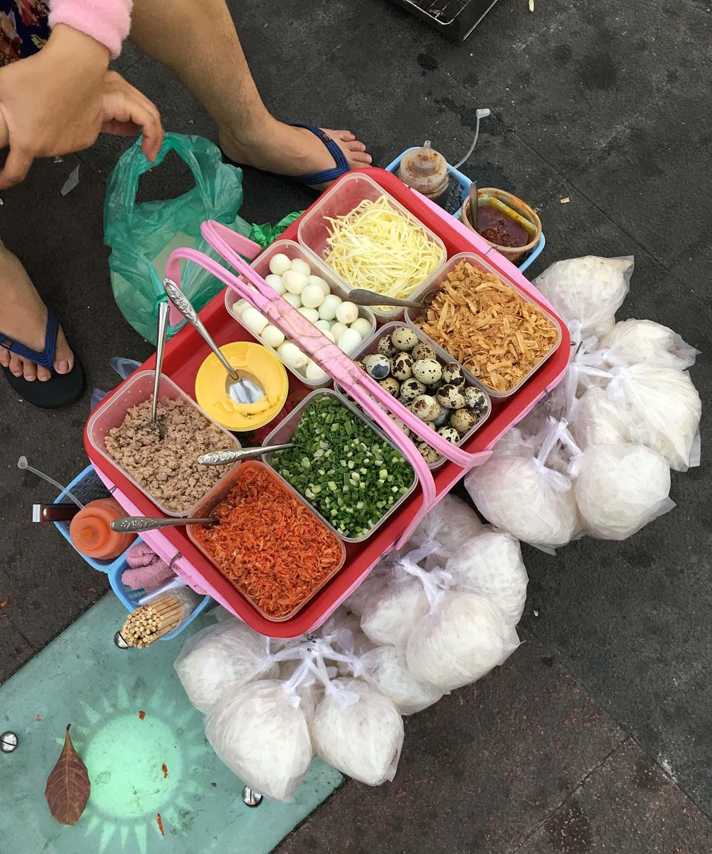 Vietnam organizzare il viaggio ricominciodaquattro