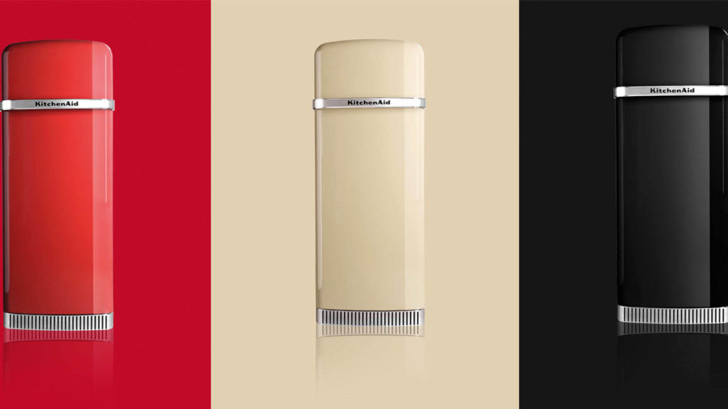 iconic_fridge