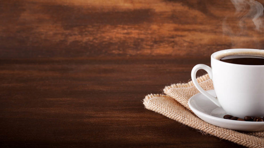 caffè espresso come sceglierlo