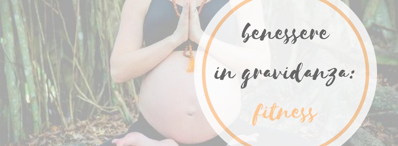 benessere in gravidanza_Ricominciodaquattro