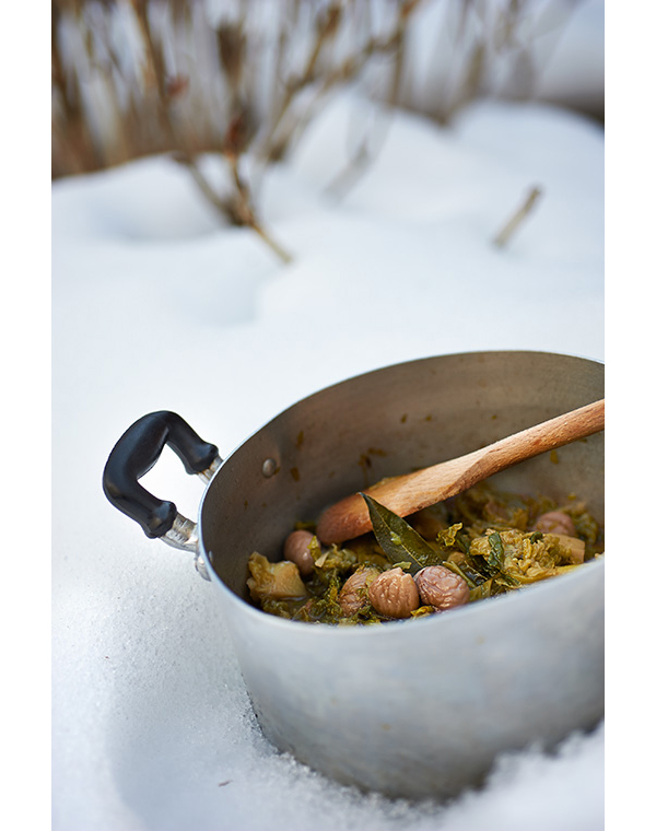 zuppa-di-verza-e-castagne-ricominciodaquattro