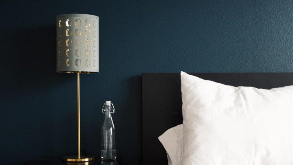 Rinnovare la camera da letto in pochi passi_Ricominciodaquattro