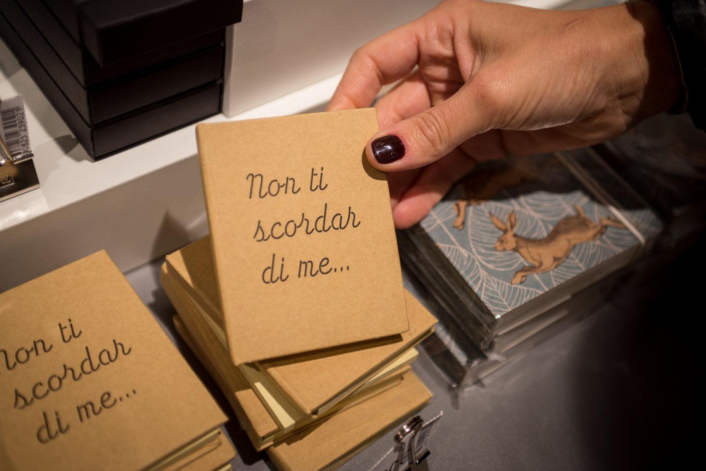 #aroundbrescia: HAND, Have A Nice Day Ricominciodaquattro