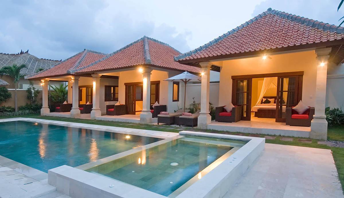 Come scegliere una casa vacanze