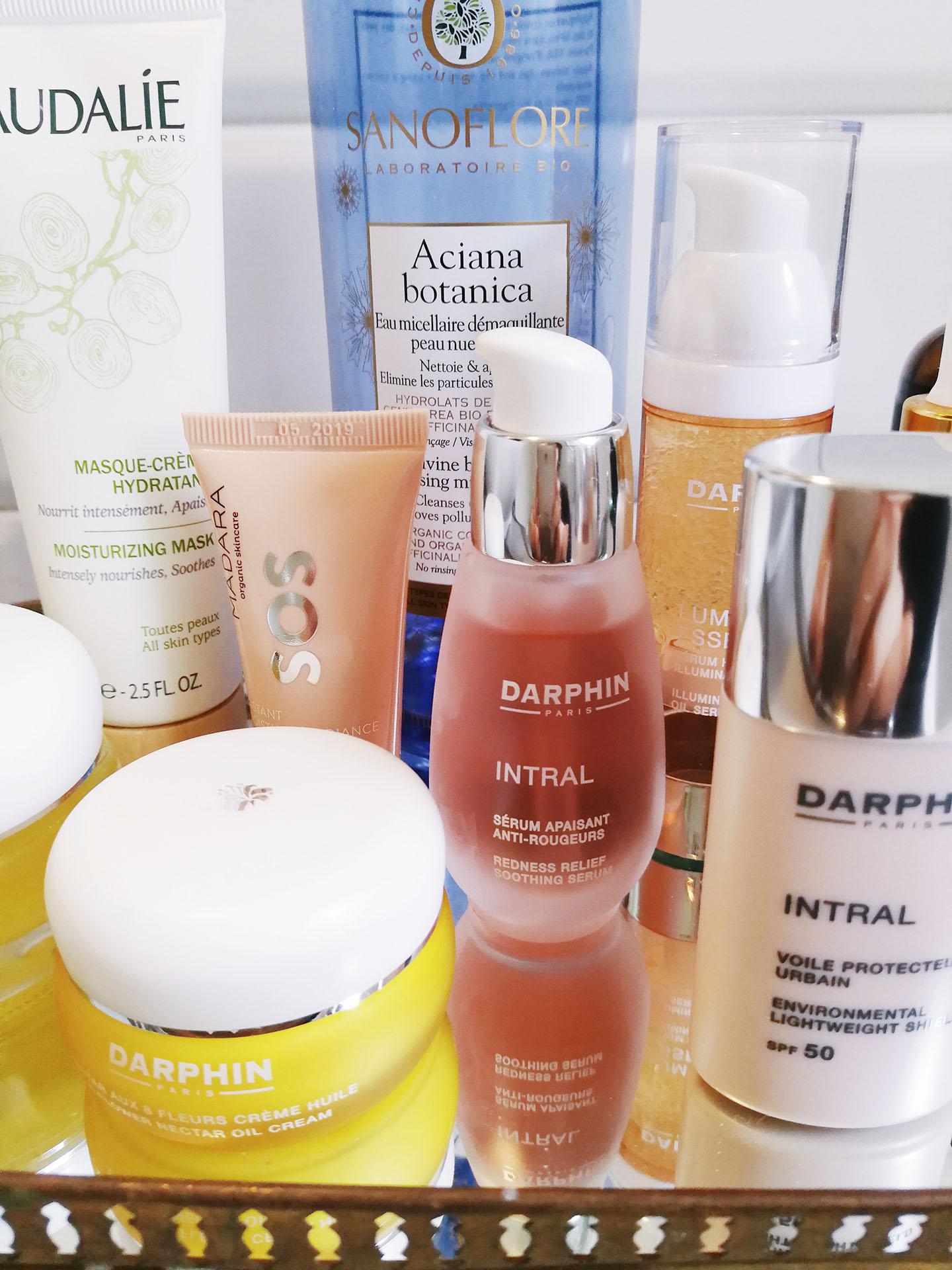 5 cose da fare per avere una pelle più bella Ricominciodaquattro
