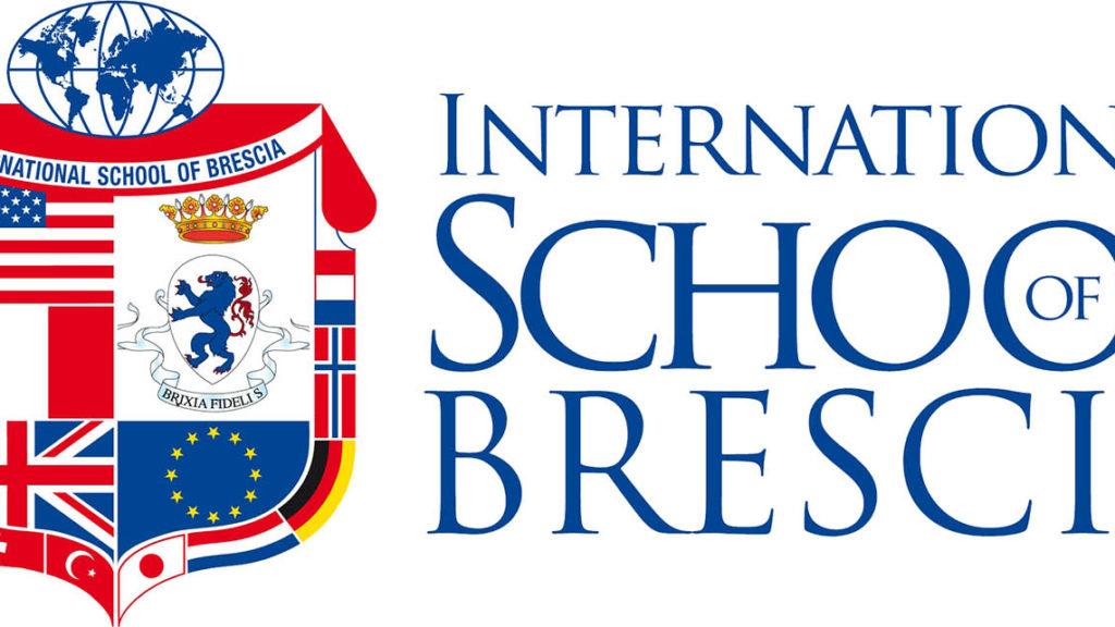 International School of Brescia Ricominciodaquattro