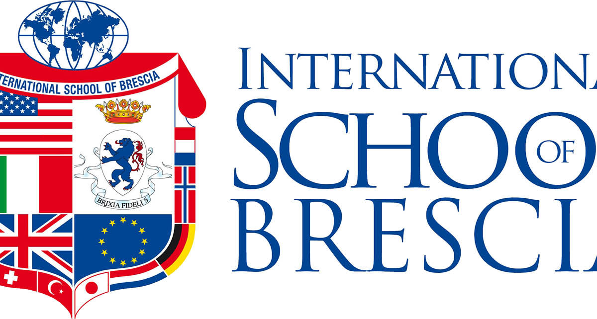 International School of Brescia Ricominciodaquattro