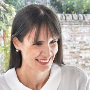 Angela Inferrera