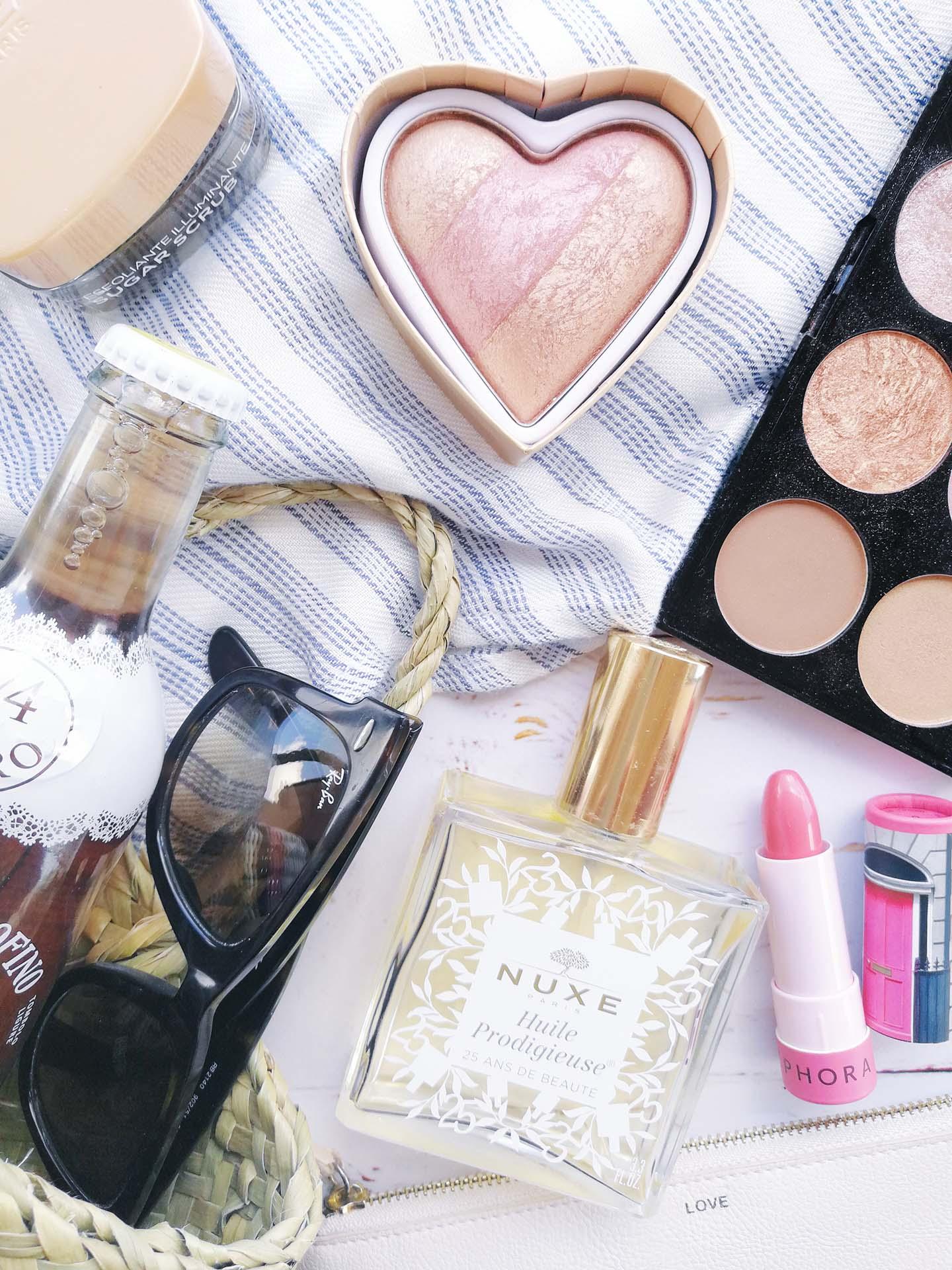 Come mantenere l'abbronzatura: 5 consigli infallibili ricominciodaquattro