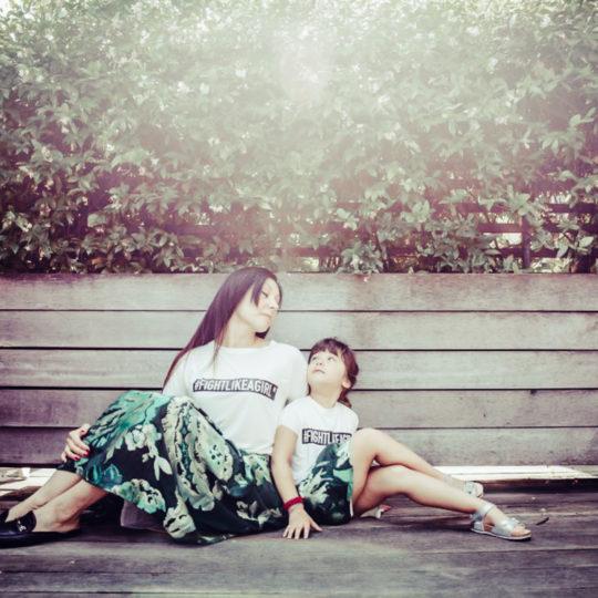 Love Concept Store Ricominciodaquattro