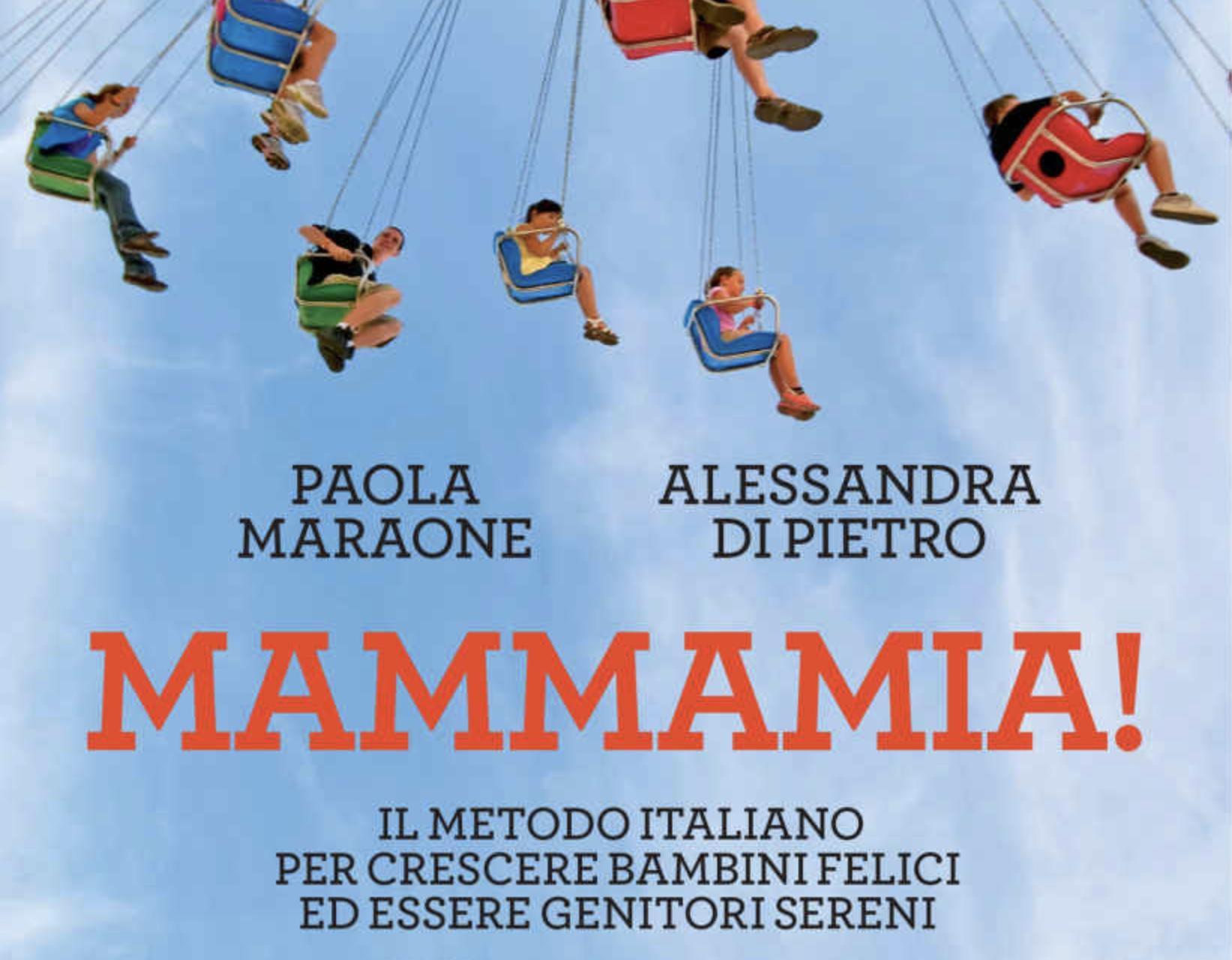 Metodo Estivill Per Dormire il metodo italiano per crescere bambini felici - ricomincio
