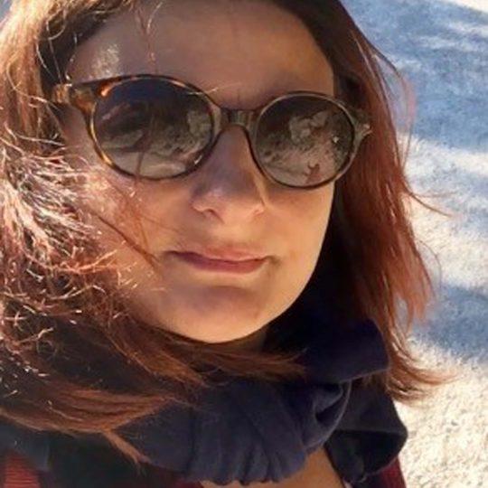 Emanuela Ceccarelli