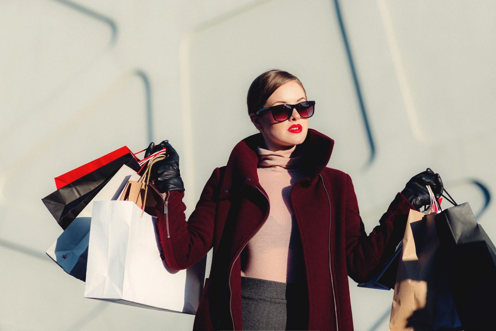Saldi: 3 consigli per acquistare in modo intelligente