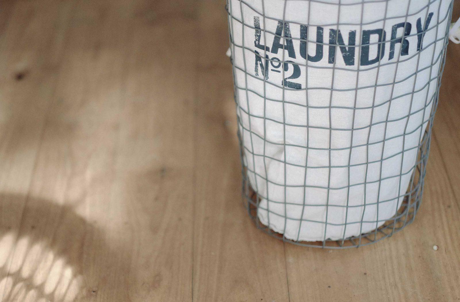 Come fare la lavatrice per un bucato perfetto