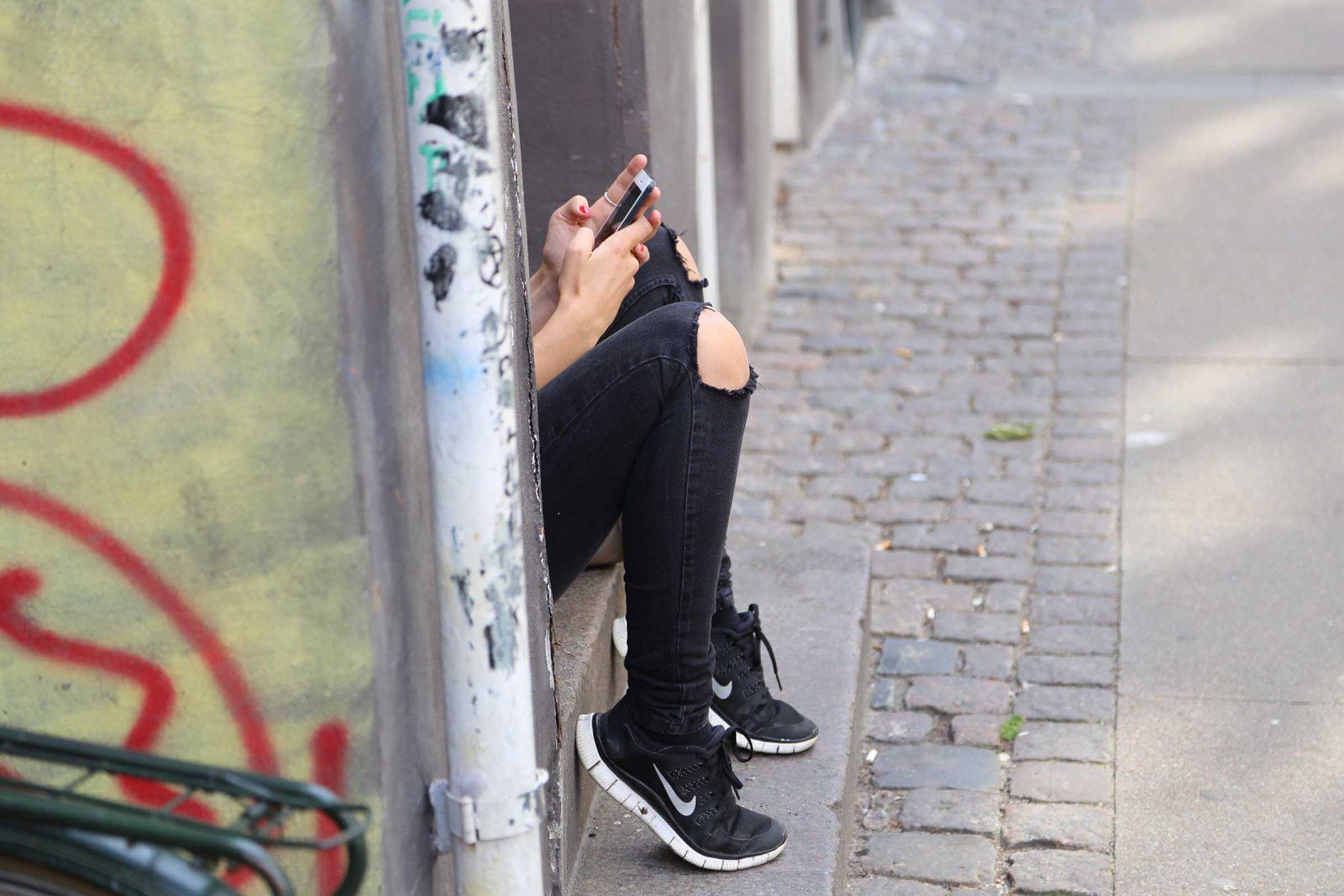 giovani-e-tecnologia-consigli-per-luso