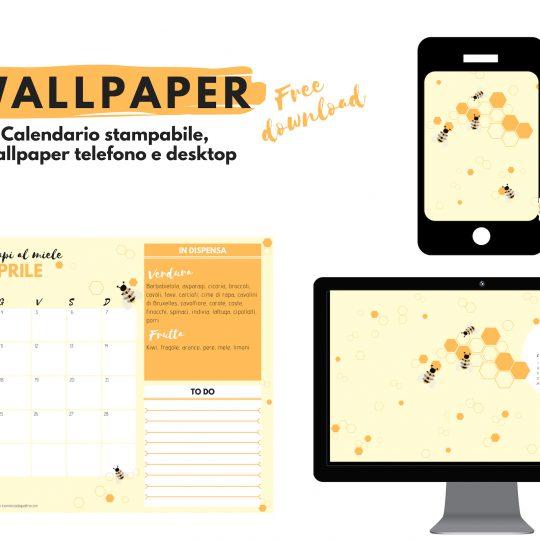 free-wallpaper-aprile