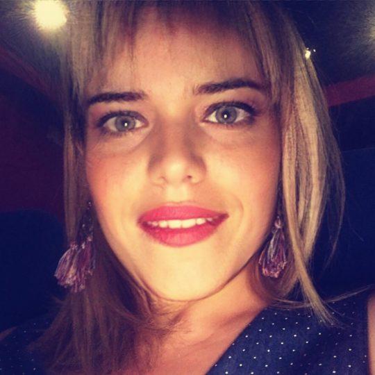 Maria Ianniciello