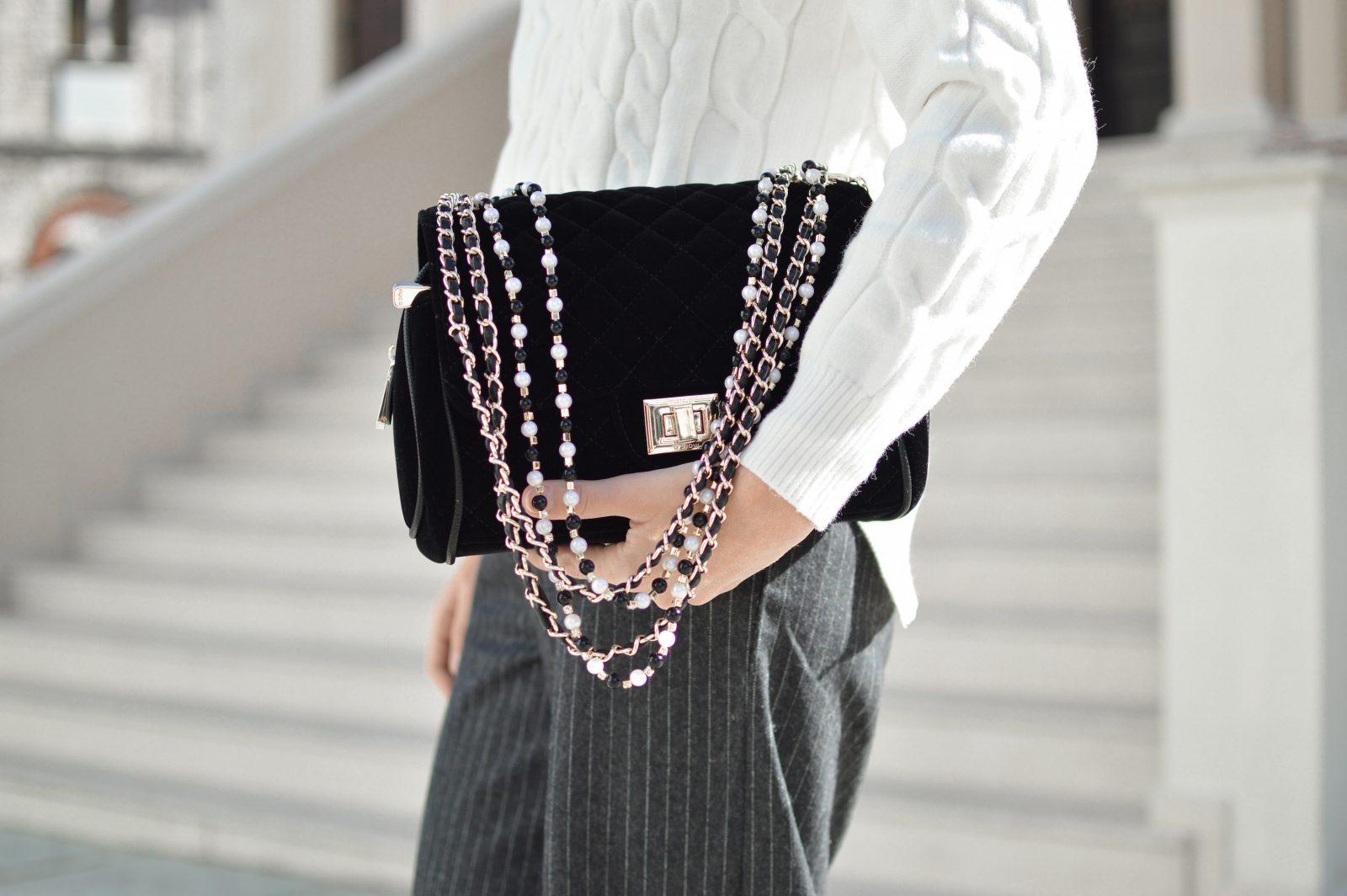 Come vestirsi con stile: tre consigli utili