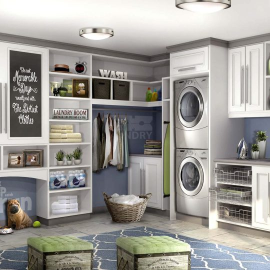 i-must-have-che-ogni-lavanderia-dovrebbe-avere