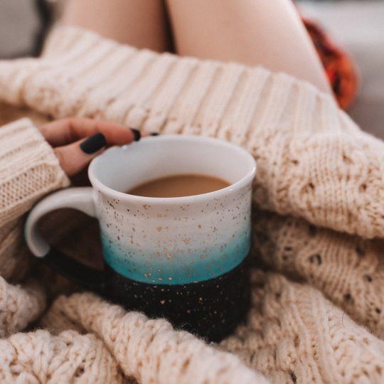 Vestirsi in casa con gusto: consigli pratici