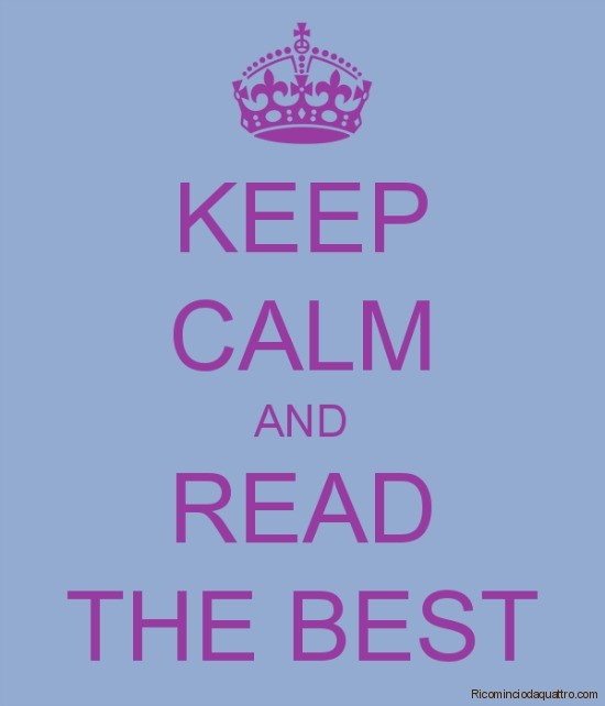 keep-calm-and-read-the-best-3